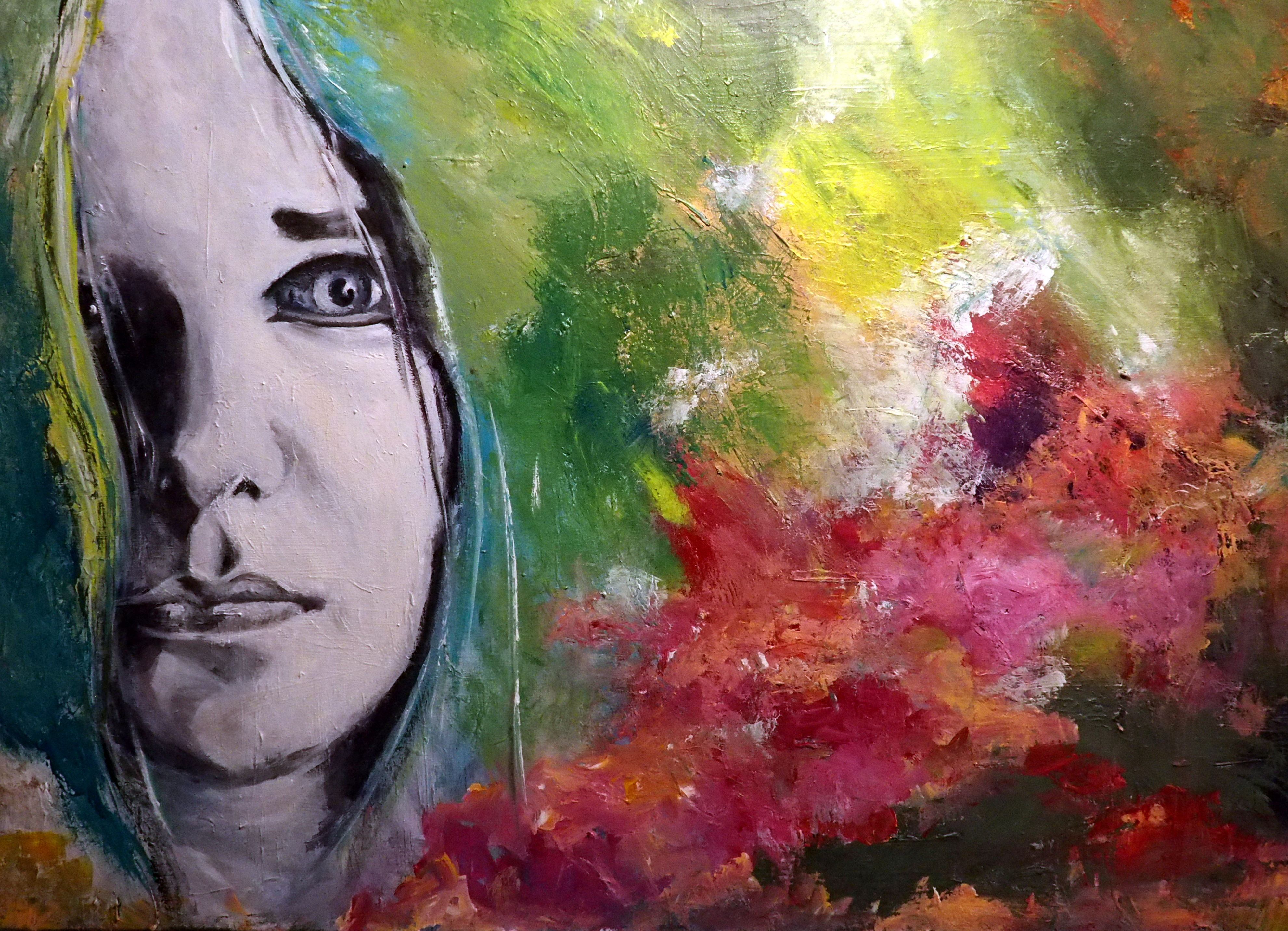 Schilderij-10