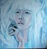 Schilderij-3