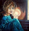Schilderij-4