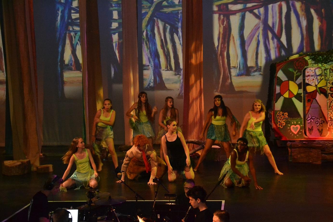 Theater-7